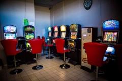 slot_e_scommesse (12)