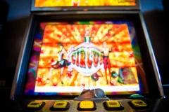 slot_e_scommesse (16)