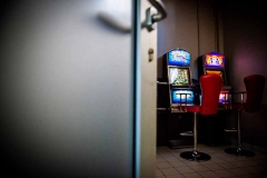 slot_e_scommesse (17)